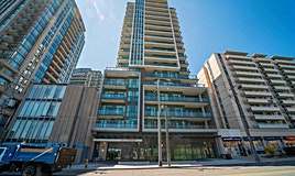 404-1486 Bathurst Street, Toronto, ON, M5P 3G9
