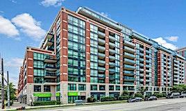 113-525 Wilson Avenue, Toronto, ON, M3H 1V1