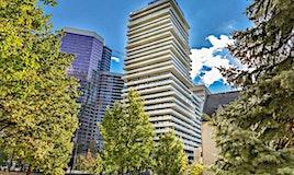 416-57 St Joseph Street, Toronto, ON, M5S 2Y1