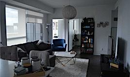 3806-318 Richmond Street W, Toronto, ON, M5V 0B4