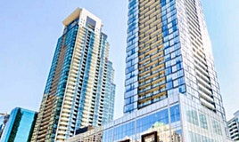 2610-5180 Yonge Street, Toronto, ON, M2N 5P6