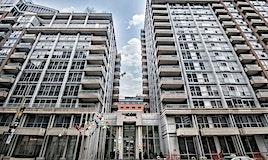 835-250 Wellington Street W, Toronto, ON, M5V 3P6
