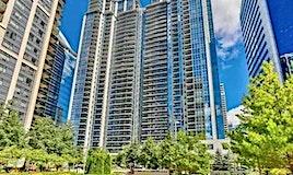 #2805-4978 Yonge Street, Toronto, ON, M2N 7G8