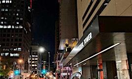 3007-80 John Street, Toronto, ON, M5V 3X4
