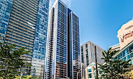 3108-28 Ted Rogers Way, Toronto, ON, M4Y 2W7