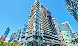 2211-352 Front Street W, Toronto, ON, M5V 1B5