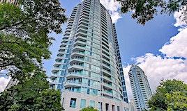1415-60 Byng Avenue, Toronto, ON, M2N 7K3