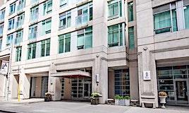 303-8 Scollard Street, Toronto, ON, M5R 1M2