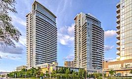 2305-62 Forest Manor Road, Toronto, ON, M2J 1M6