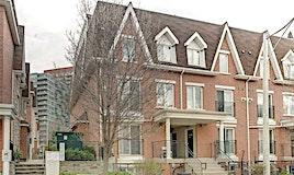 626-15 Laidlaw Street, Toronto, ON, M6K 1X3