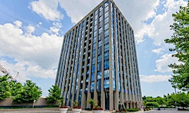 1004-75 The Donway West, Toronto, ON, M3C 2E9