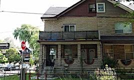 343 Shaw Street, Toronto, ON, M6J 2X1