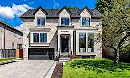 36 Verwood Avenue, Toronto, ON, M3H 2K5