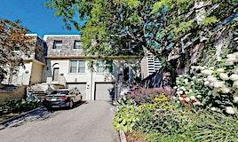 14 Stonedale Plwy, Toronto, ON, M3B 1W3