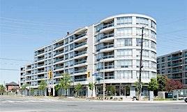 211-906 Sheppard Avenue W, Toronto, ON, M3H 2T5