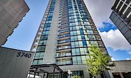 5740 Yonge Street, Toronto, ON, M2M 3T3