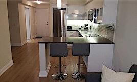 W405-565 Wilson Avenue, Toronto, ON, M3H 5Y6