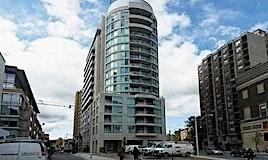 801-8 Scollard Street, Toronto, ON, M5R 1M2