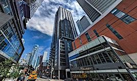 723-295 Adelaide Street, Toronto, ON, M5V 1P7