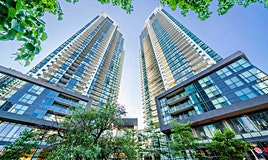 109-5168 Yonge Street, Toronto, ON, M2N 0G1