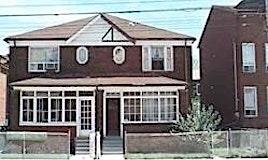 285 Parliament Street, Toronto, ON, M5A 2Z6