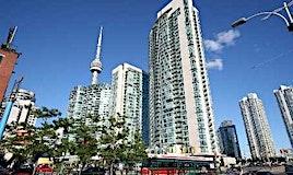 1107-397 Front Street W, Toronto, ON, M5V 3S1