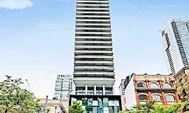 906-224 King Street W, Toronto, ON, M5H 0A6