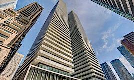902-42 Charles Street E, Toronto, ON, M4Y 1T4