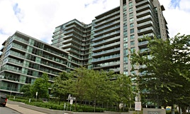 1058-209 Fort York Boulevard, Toronto, ON, M5V 4A1
