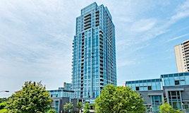 404-18 Graydon Hall Drive, Toronto, ON, M3A 2Z9