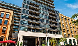 407-478 King Street W, Toronto, ON, M5V 1L7