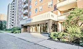 213-175 Hilda Avenue, Toronto, ON, M2M 1V8