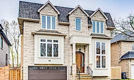 497 Hounslow Avenue, Toronto, ON, M2R 1H9