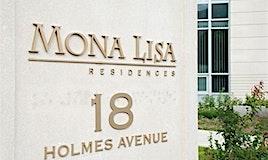 2109-18 Holmes Avenue, Toronto, ON, M2N 0E1