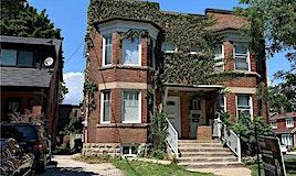 220 Keewatin Avenue, Toronto, ON, M4P 1Z8