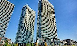 2608-115 Mcmahon Drive, Toronto, ON, M2K 0E3