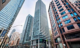 4009-38 Grenville Street, Toronto, ON, M4Y 3G5