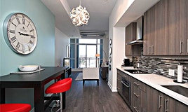 811-75 The Donway W, Toronto, ON, M3C 2E9