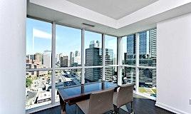 1708-9 Bogert Avenue, Toronto, ON, M2N 5M6