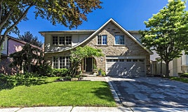 12 Chipstead Road, Toronto, ON, M3B 3E6