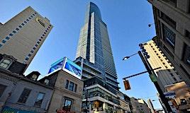 1007-386 Yonge Street, Toronto, ON, M5B 0A7