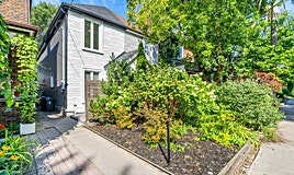 422 Montrose Avenue, Toronto, ON, M6G 3H1