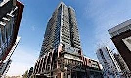 2408-225 Sackville Street, Toronto, ON, M5A 0B9