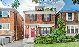 92 Rosewell Avenue, Toronto, ON, M4R 2A3