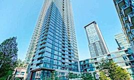 1705-15 Fort York Boulevard, Toronto, ON, M5V 3Y4