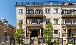 265-19 Coneflower Crescent, Toronto, ON, M2R 0A5