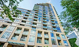 510-60 Berwick Avenue, Toronto, ON, M5P 1H1