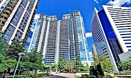 1607-4968 Yonge Street, Toronto, ON, M2N 5N7