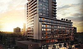 1301-1603 Eglinton Avenue, Toronto, ON, M6E 2H1
