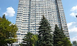 601-133 Torresdale Avenue, Toronto, ON, M2R 3T2